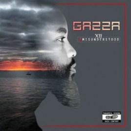 Gazza - Pretty